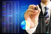 投資、金融業界のカラクリ。一言blog