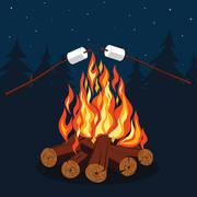 キャンプ道具・アウトドアギア紹介ブログ