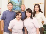 SKGグループ壮健堂治療室の公式ブログ