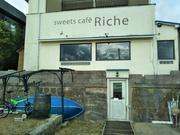 sweets cafe Richeさんのプロフィール