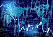 レバレッジインバースETF株式トレード手法