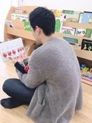 knowhow-takumaさんのプロフィール