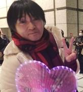 社会保険労務士川口正倫のブログ