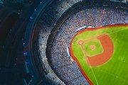 野球好きヒラリーマンのブログ