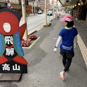 (ネ斤)最強のこれから☆サブ3.5&小江戸大江戸200Kへの道