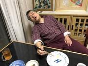 山内聡さんのプロフィール