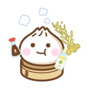 小籠包の台湾インスタブログ