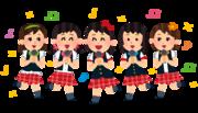 坂道グループの小話したい!