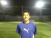 鈴木友のジュニアサッカー個力育成ブログ