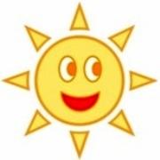 太陽光発電で人生を楽しむ!?〜茨城・脱サラ編〜