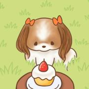manakenchanのブログ