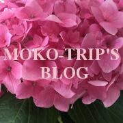 moko-trip's blog