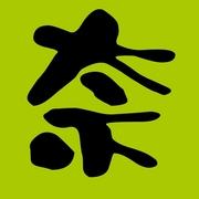 奈良研.com