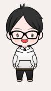 Web訓練ブログ