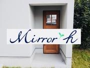 診断系美容室 Mirror h