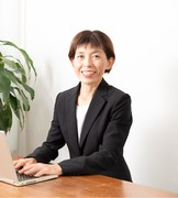 経営計画で中小企業を元気にする税理士KOBAのブログ