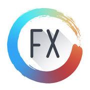ゼロから始めるFXブログ