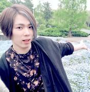 Ayatoさんのプロフィール
