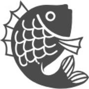 三浦半島落とし込み釣行記