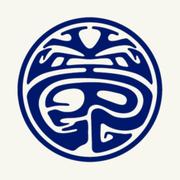 KI-KI(カズキの雑記ブログ)です。サッカーネタ、ソフトウェアネタを記事にしております。