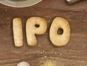 IPO投資。当てて稼いでポルシェを買おう!