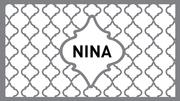 NINA BAGS