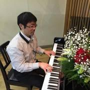 田丸和弥の音楽日記
