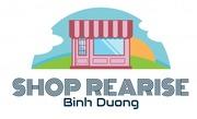 ShopRearise Binh Duong