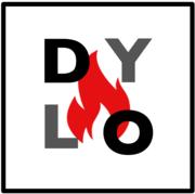 元消防士の自由なブログ