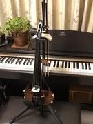 へなちょこヴァイオリン弾きの日常