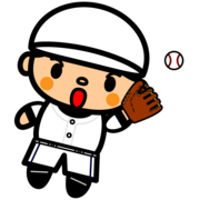 プロ野球おっかけ隊