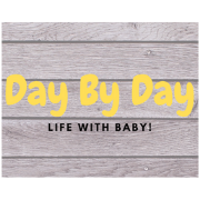 DayByDay ~Life With Baby~