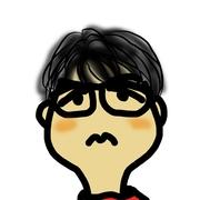 TAKAYAさんのプロフィール