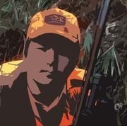 射撃と狩猟、ときどきサバゲー