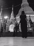 ミャンマー移住生活日記
