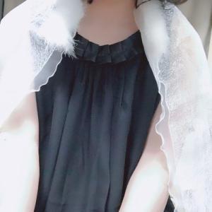 綾の女装破滅物語