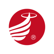 Tenshi no Cart ® Official Blog