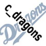 dragons.fan