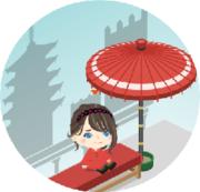 (アメブロ)びびの注文住宅で後悔しない方法ブログ