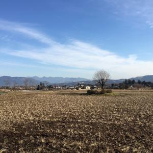 静岡県御殿場市みくりや企画のブログ
