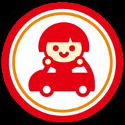 クルマとこぼれ話 30日間格安レンタカーサービス(¥24,800~)