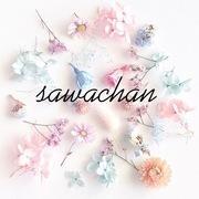 sawachan's blog