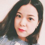 独身アラサーの上海生活