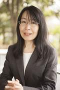 吉田由香行政書士事務所のブログ