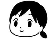 大阪おでこ姉妹⁑父ちゃん単身赴任中