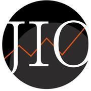 日本投資機構株式会社 株式2.0