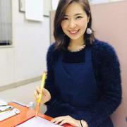 京都の書道教室 名前を綺麗に書きたい人の書道ブログ