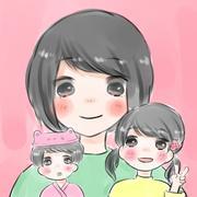 ぶーママblog