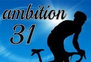 ambition31