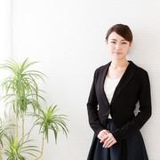 日本セクレール®教育協会・スタッフブログ